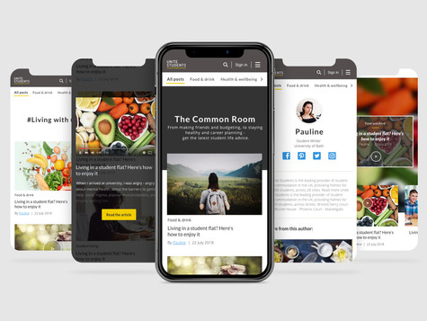 common_room_mobile.jpg