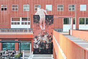 Milano_Bicocca_streetart.png
