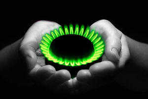Green energy gas.jpg