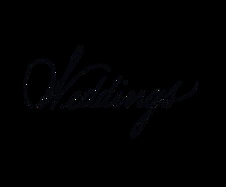 Weddings_-1.png