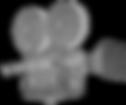 Old%2525252520Fashioned%2525252520Film%2