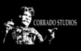 CORRADO+STUDIOS+LOGO.jpg