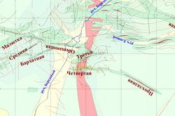 Berezovskoye