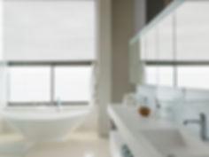 Bathrooms Harrogate