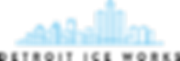 DetroitIceWorks_Logo_POS.png