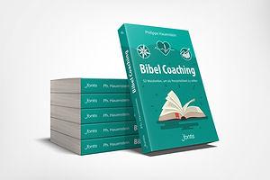 bibel-coaching-3D v3.jpg