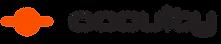Occuity Logo - Website.png