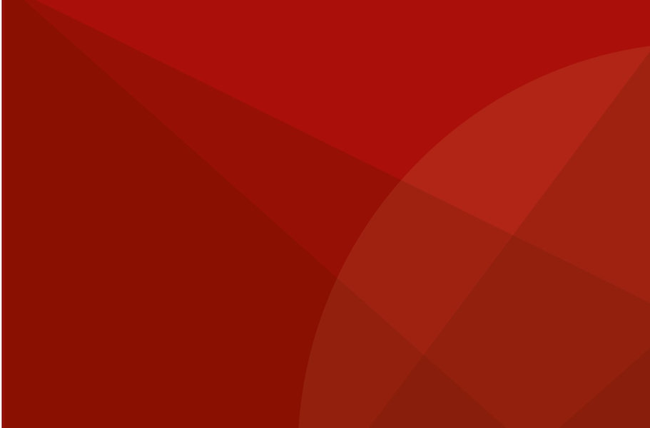 Occuity---Brand-Asset---Red_edited.jpg