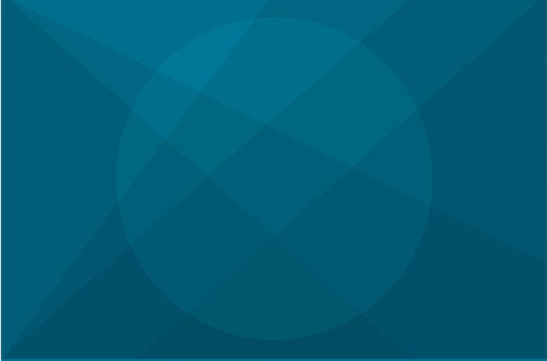 Occuity---Brand-Asset---Blue.jpg