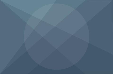Occuity---Brand-Asset---Grey.jpg