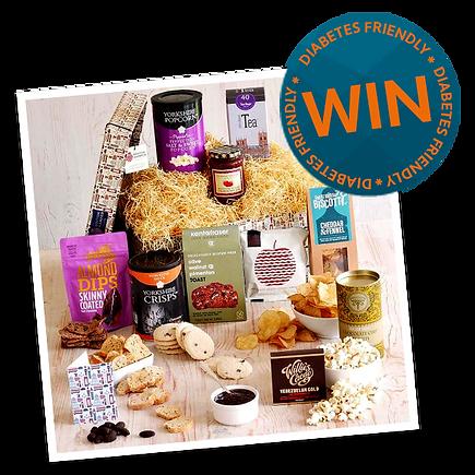 Win a Diabetes Hamper Image.png