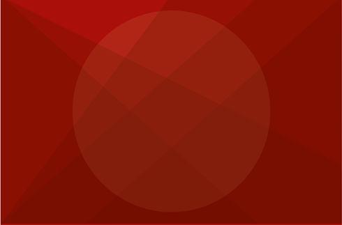 Occuity---Brand-Asset---Red.jpg