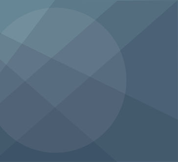 Occuity---Brand-Asset---Grey_edited.jpg