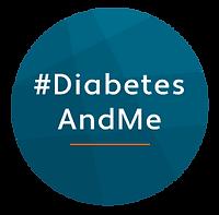 Diabetesandme.png