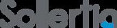017-195_SOLLERTIA_logo_FR_GEN.png