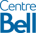 400px-Bell_Center.svg.png