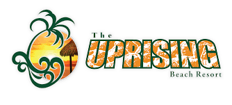 Uprising Resort Logo.png