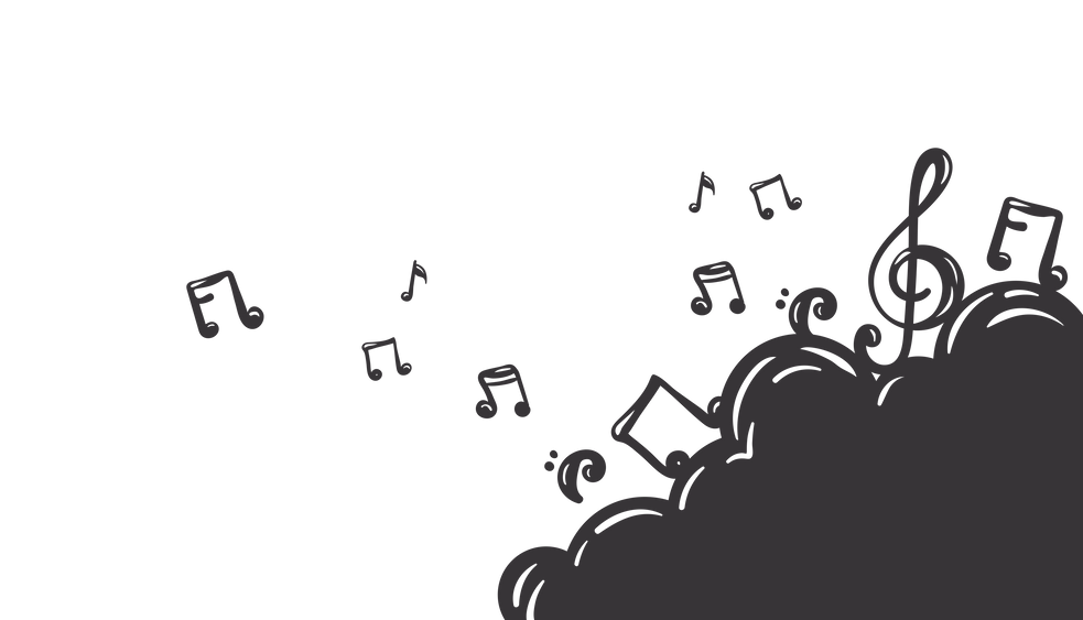 Music Note Grey.png