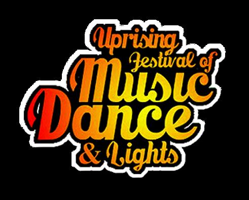 Uprising Festival Logo.png