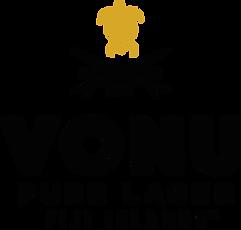 Vonu Logo.png