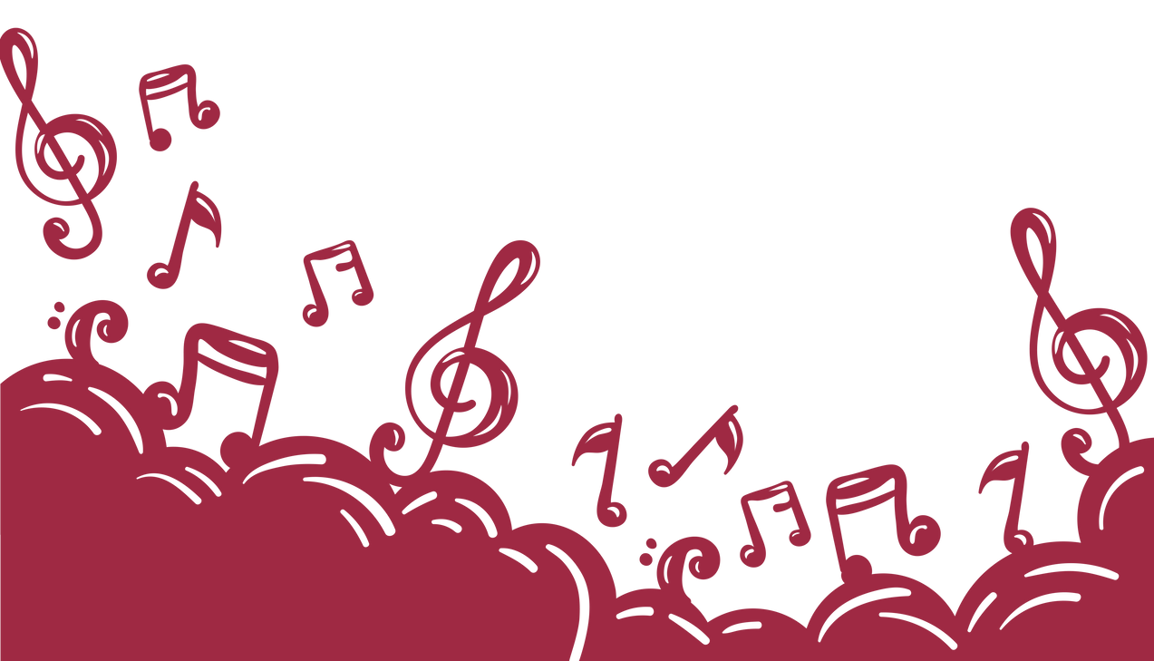 Music Notes Dark Red.png