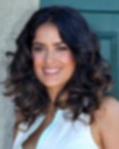 Salma Hayek.jpg
