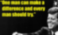 JFK Quote.png