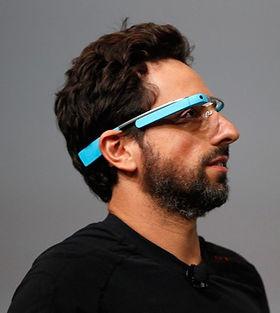 Sergey Brin_edited.jpg