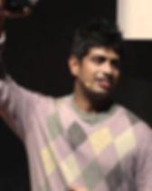 Adnan Mahmud.jpg
