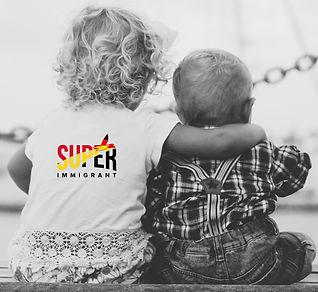 Kids - Super Immigrant (SI New Logo).jpg