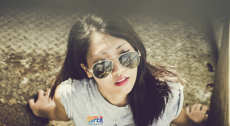 Asian Woman - Super Immigrant (SI New Logo).jpg