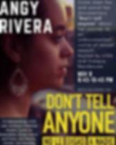 Angy Rivera.jpg
