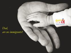 Hands - Super Immigrant (SI New Logo 2).