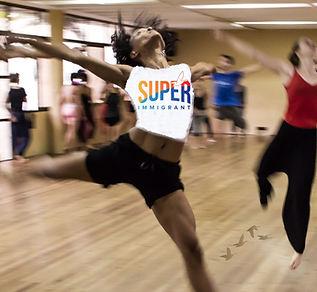 Female Dancers - Super Immigrant (SI New Logo).jpg