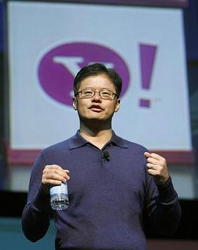 Jerry Yang.jpg