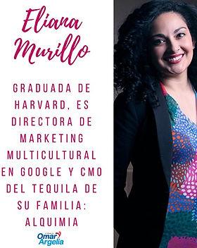 Eliana Murillo.jpg