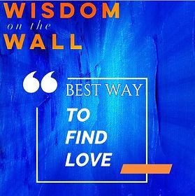 Wisdom on the Wall.jpg