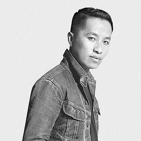 Phillip Lim.jpg