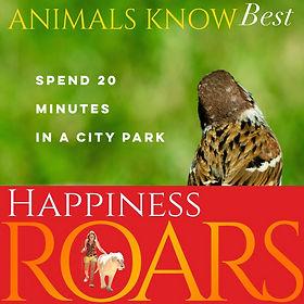 Animal Know Best.jpg