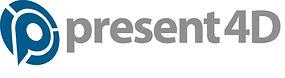 Logo-present4D.jpg