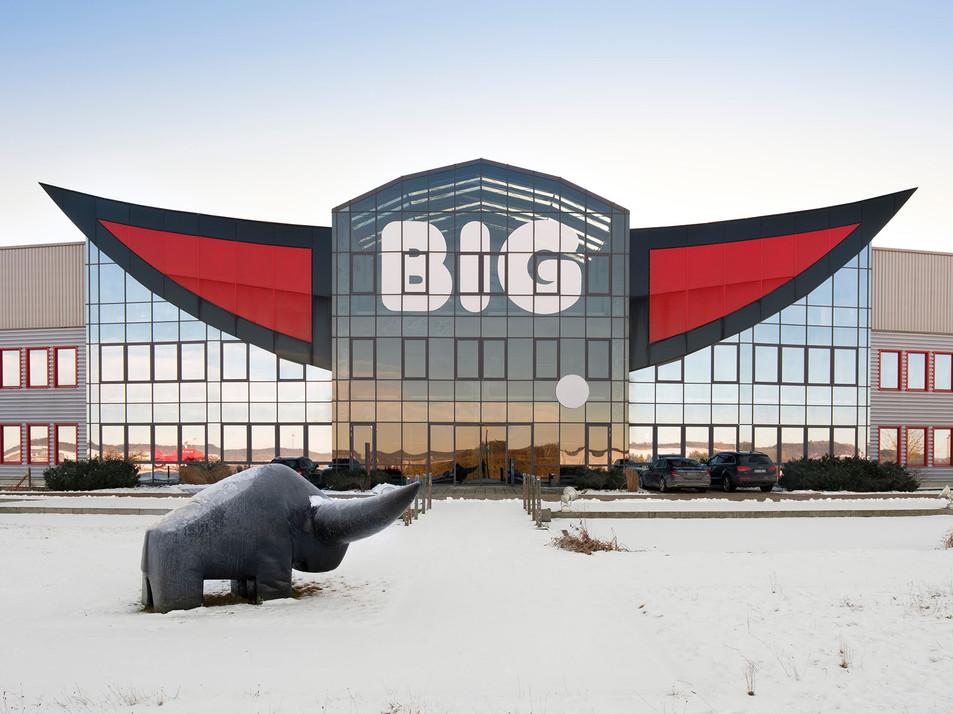 01 BIG-BobbyCar