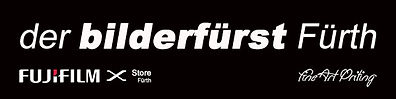 Logo_Bilderfürst.jpg