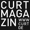 curt_Logo.png