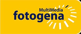 logo_fotogena.png