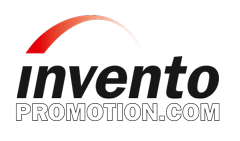 inventopromotion-logo_2018.png