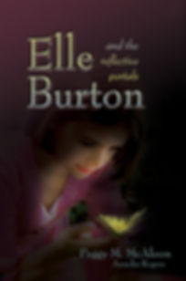 McAloon-Elle Cover Final.jpg
