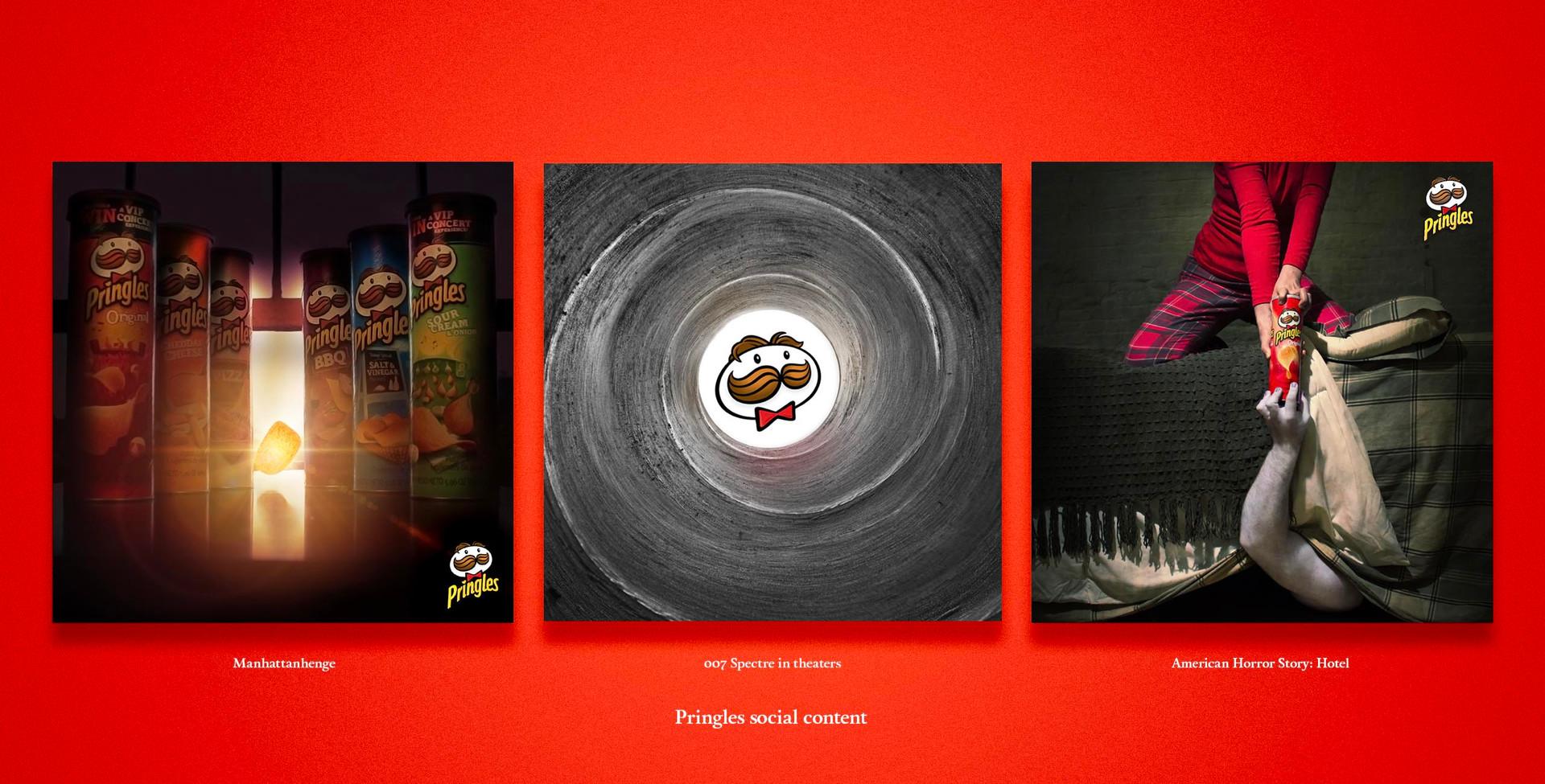 CODY_Brand-Site-Content-02-Extra_Ideas-D