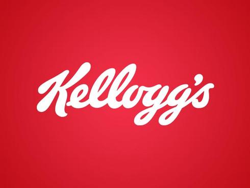 Kellogg's Social
