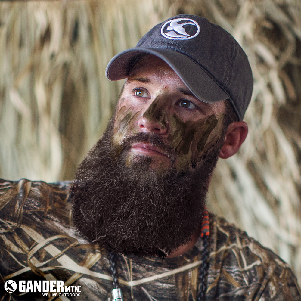 GNDR_Big-Beard.jpg