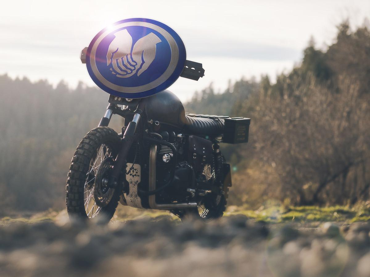 Allstate_Shield-Bike.jpg